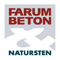 Nabohaven - Farum Beton
