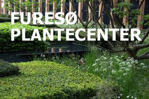 Furesoe Plantecenter