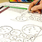 Havedesign og havearkitektur