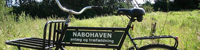 Nabohaven_cykel_med