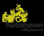 Nabohaven
